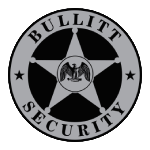 Bullitt Security